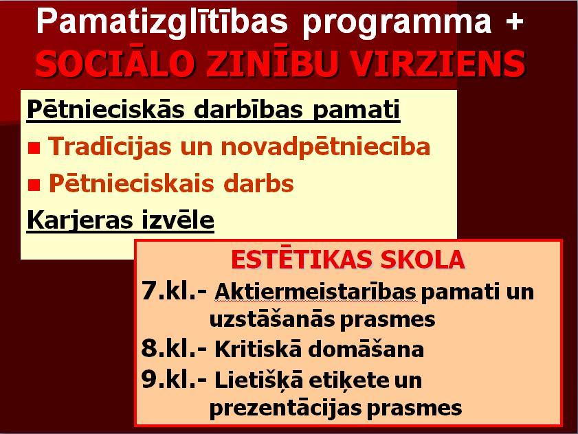 pamat_soc