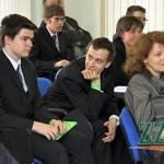 20100331204140-IMG_0765p_zinatnisko_darbu_prezentacija_pic_310310