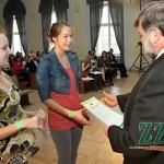 20100331223141-IMG_1155p_zinatniski_petnieciski_darbi_noslegums_LLU_pils_310310