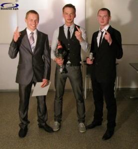 bizness24h-2011-finals-74
