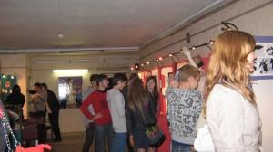 Sinum, TV, Muzejs 053