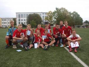 futbols_2011g_sept