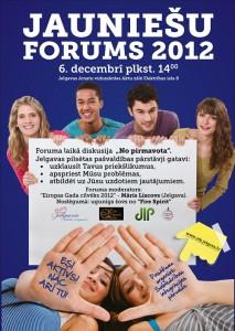 Jauniesu iniciativu talka A2 posters-2