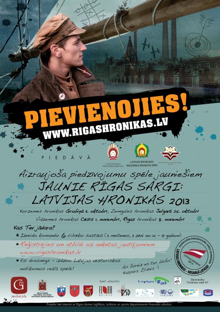 RigasHronika11.11.11_A2_plakats