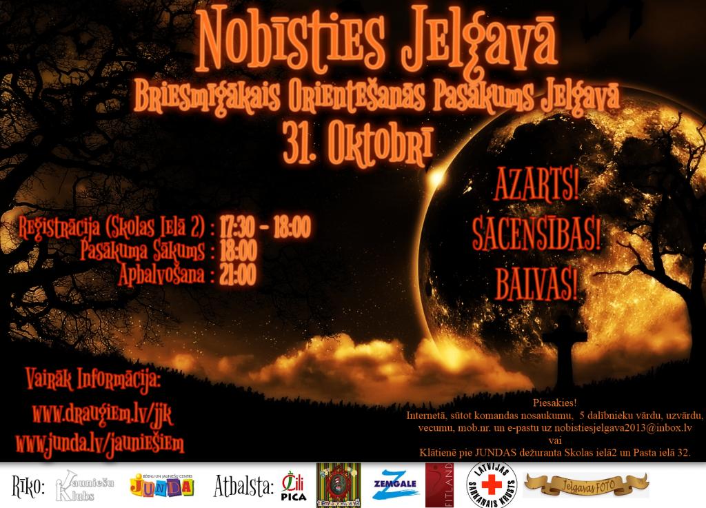 Nobisties Jelgava_plakats_2013
