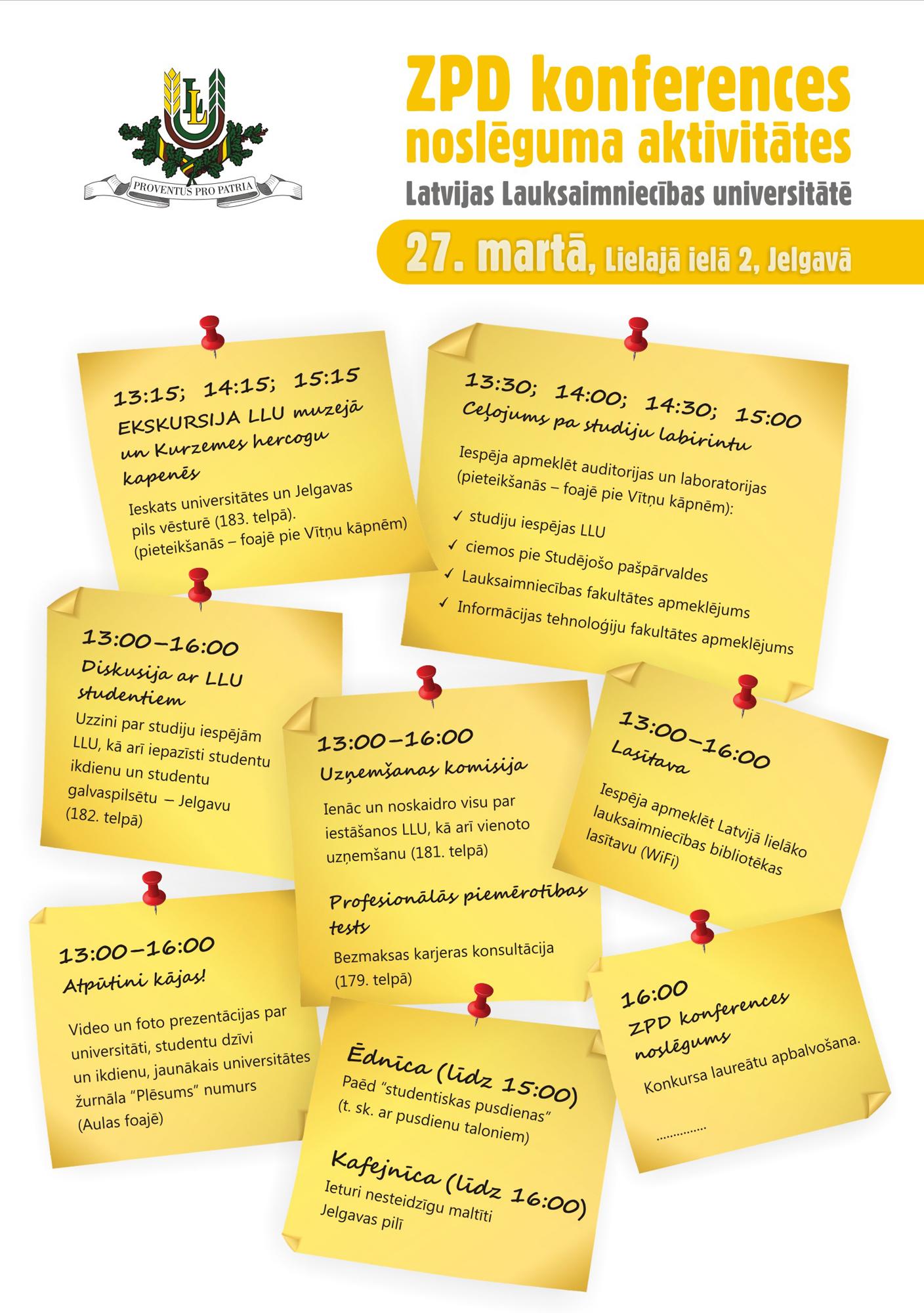 ZPD programma A5