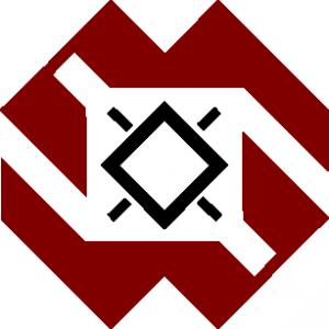 emblema_2014_ista