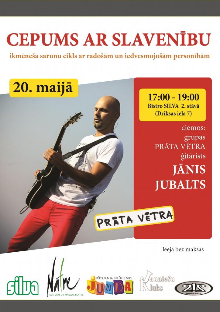 JUBALTS_plakats
