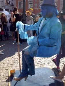 zilaa sieviete
