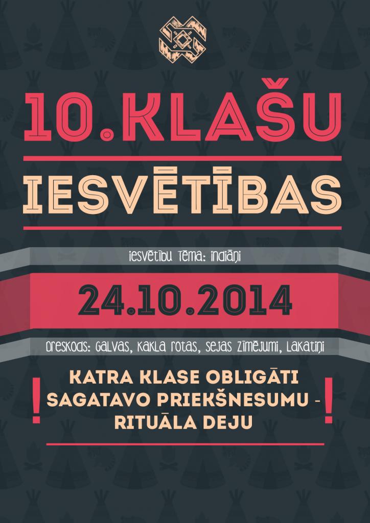 Plakats_gatavs