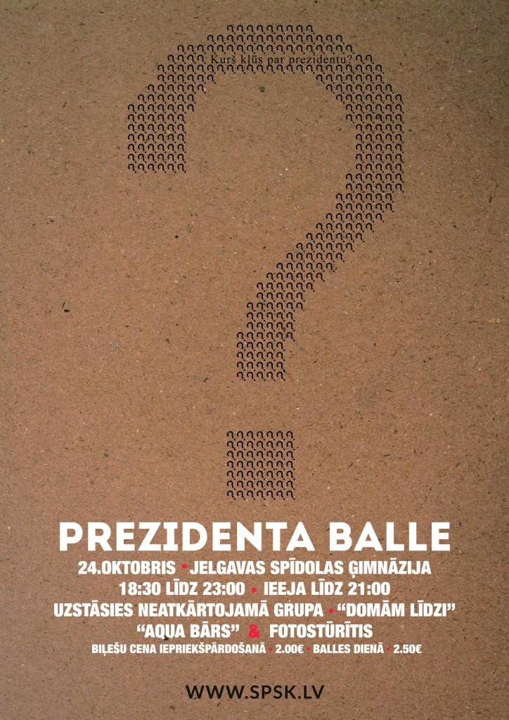SPSK_Prezidenta_Balle_v2