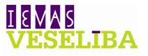 IEVAS_VESELIBA_logo1