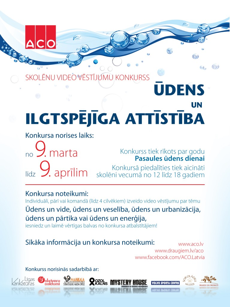 ACO_Nordic_skolenu_konkurss