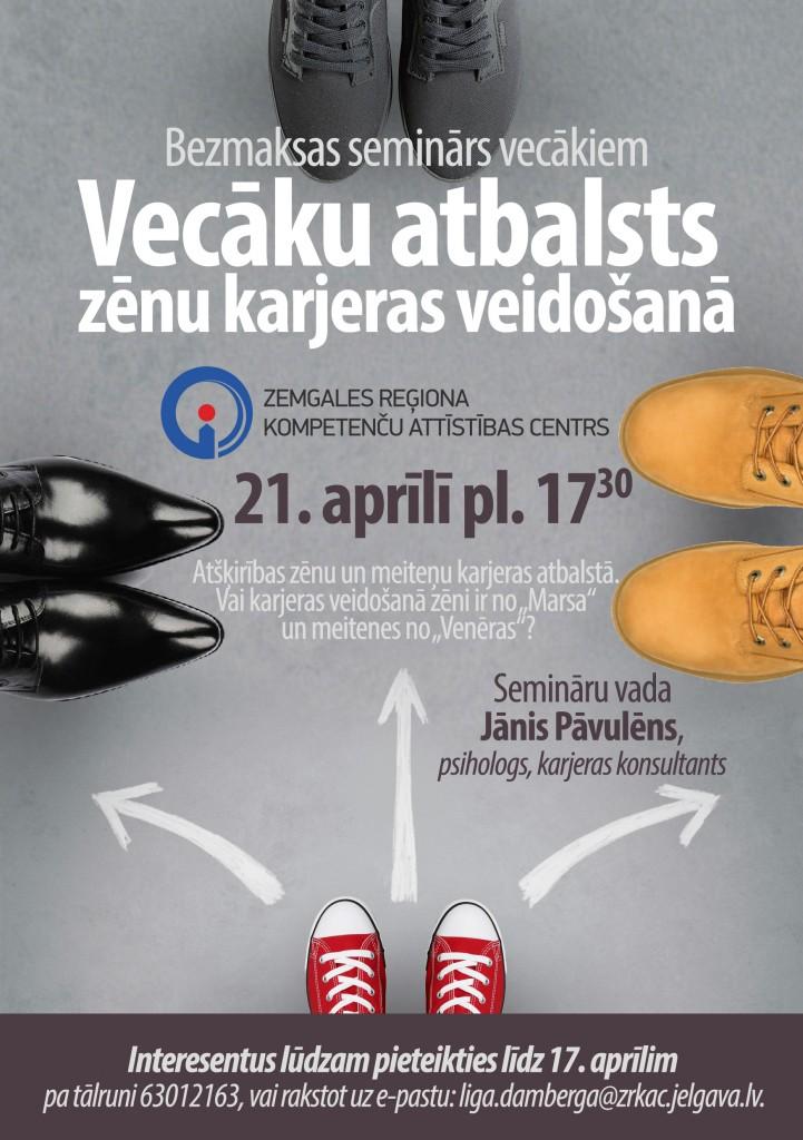 Seminars vecakiem_21.04.2015.