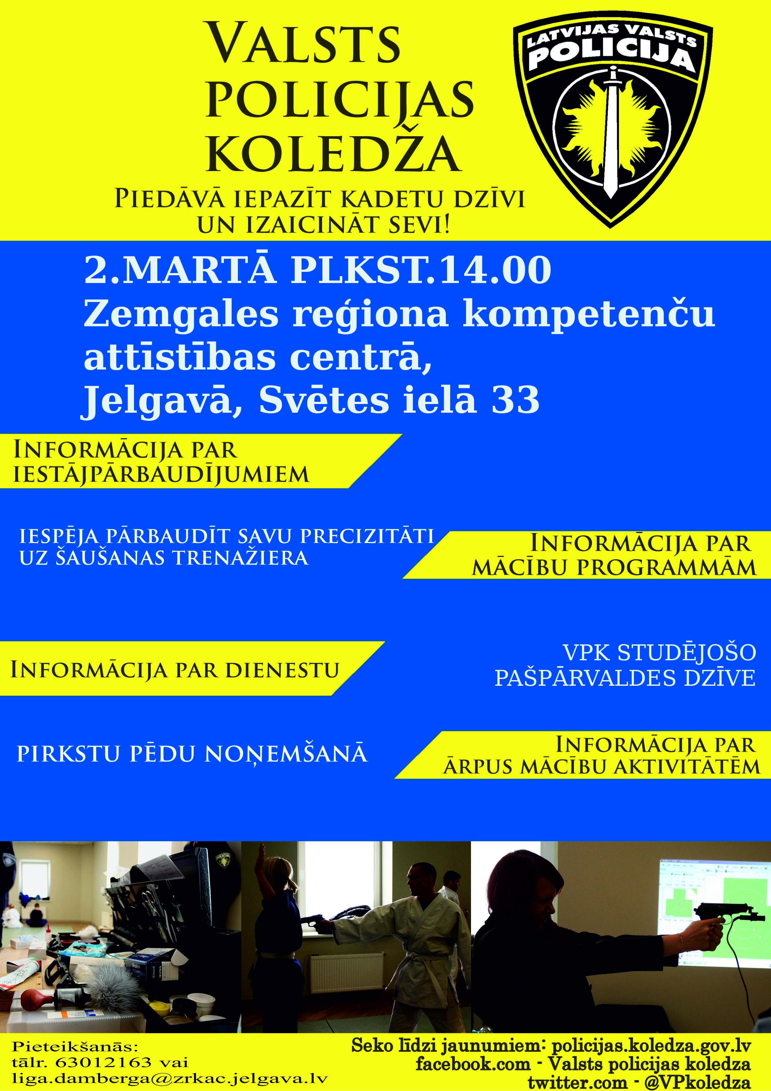 VPK_2.03_Jelgava
