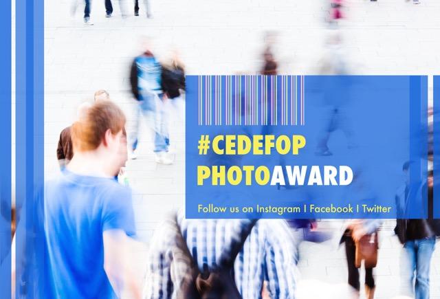 photo_award_banner