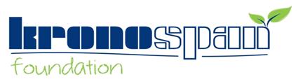 er_logo_krono_foundation
