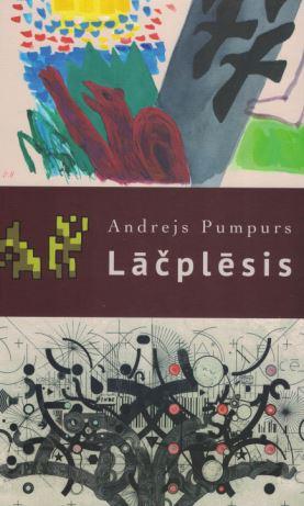lacplesis1