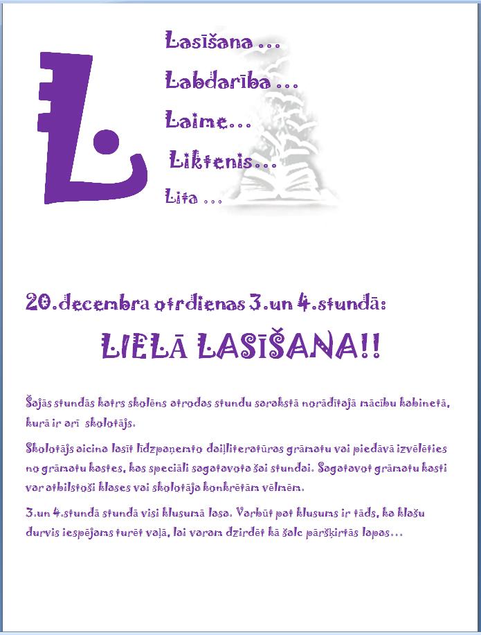 Lasishana