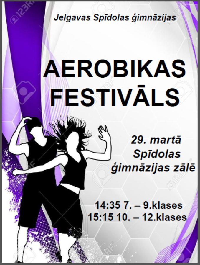 aerobika