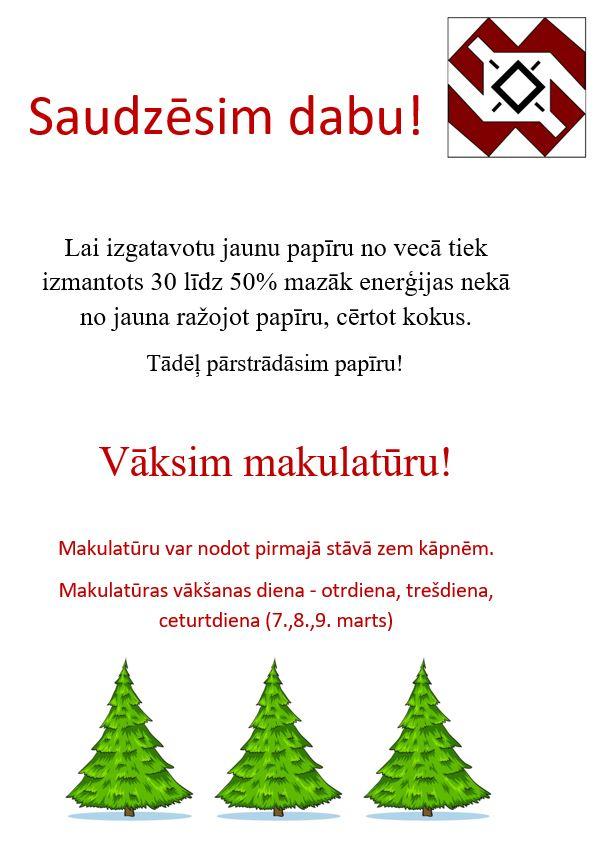 makul