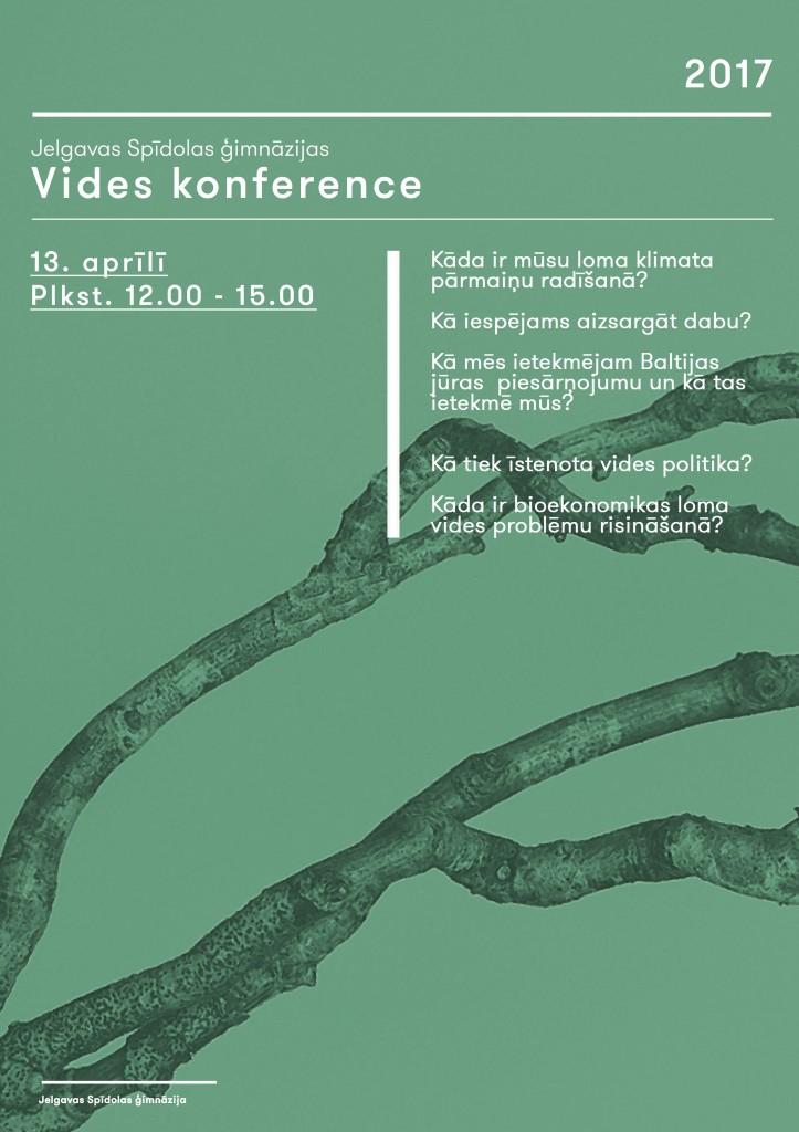 jelg-spid-vides-konference-plak